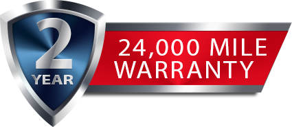 2-Year-Auto-Repair-Warranty