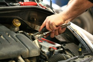 Auto Repair Services San Dimas