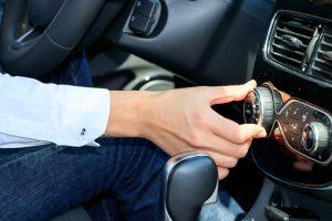 Auto Repair - Car Air Conditioner Repair San Dimas