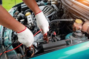 Auto Repair - Car Electrical repair San Dimas