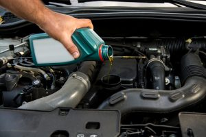 Auto Repair - Car Maintenance San Dimas