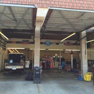 Local Auto Repair Shop Covina