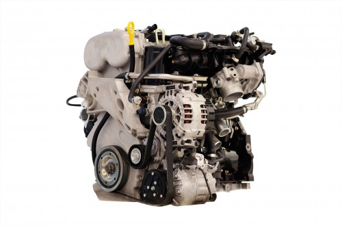 Engine Oil Change Fluids Covina