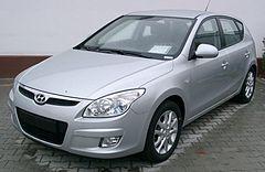 Hyundai Service Covina