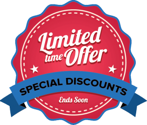 Johnnys Auto Service Special Discount Offer