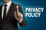 Link to privacy policy