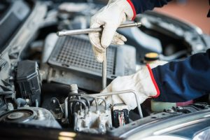 Best Auto Repair San Dimas