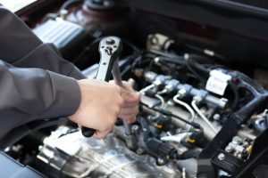 Best Auto Repair Shop San Dimas