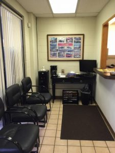Best Auto Repair West Covina